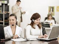 Personalfragen und Arbeitsrecht