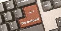 Illustration: Downloads